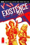 oct090419 Geek Goggle Reviews: Existence 3.0 #2