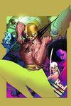 sep082338d ComicList: Marvel Comics for 12/04/2008