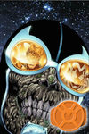 sep090103dring Wednesday New Releases: Blackest Night, Dark X-Men and Hellboy