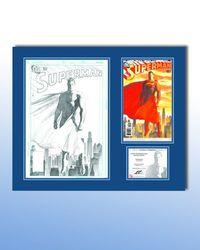 SEP090256 ComicList: DC Comics for 06/16/2010