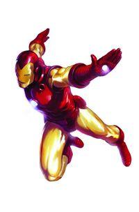 SEP090552 ComicList: Marvel Comics for 11/25/2009