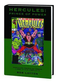 apr090573d ComicList: Marvel Comics for 09/16/2009