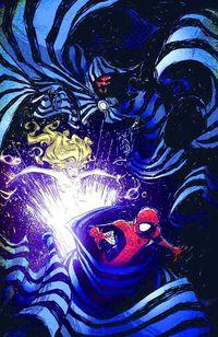 aug090482 ComicList: Marvel Comics for 10/28/2009