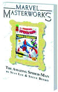 aug090550 ComicList: Marvel Comics for 10/28/2009