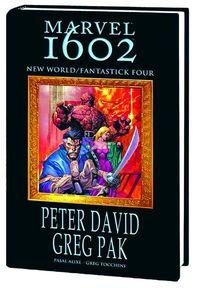 aug090559 ComicList: Marvel Comics for 10/14/2009