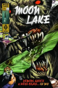 Moon Lake HC