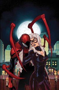 Superior Spider-Man #20