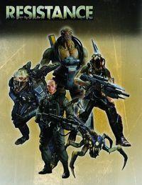 feb090276j ComicList: DC Comics for 01/06/2010