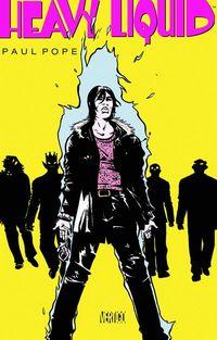 jul090286 ComicList: DC Comics for 10/14/2009