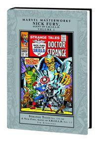 jul090585 ComicList: Marvel Comics for 12/23/2009