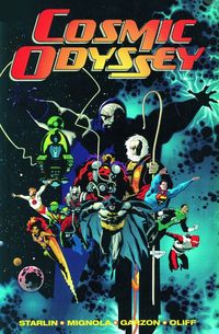 jun090207d ComicList: DC Comics for 09/02/2009