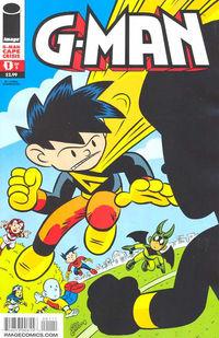 jun090322d ComicList: Image Comics for 08/12/2009