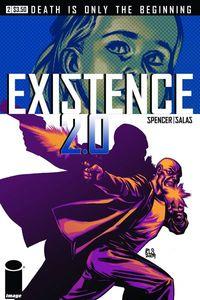 jun090380d ComicList: Image Comics for 08/12/2009