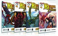 may090396d ComicList: Image Comics for 08/19/2009