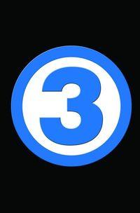 nov100584 TFAW Reviews: Fantastic Four #587, Infestation, X-Men