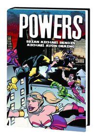 sep090497 ComicList: Marvel Comics for 11/25/2009