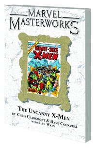 sep090503 ComicList: Marvel Comics for 11/25/2009