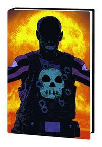 sep090512 ComicList: Marvel Comics for 11/18/2009
