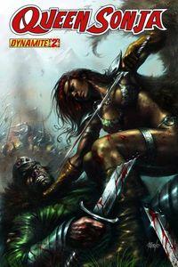 sep090752 ComicList: Dynamite Entertainment for 11/25/2009