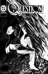 nov090120 DC Resurrects Eight Titles for Blackest Night