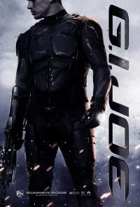 duke_sm New G.I. Joe Posters