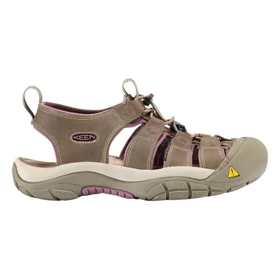 Keen Sandals Discount Sale