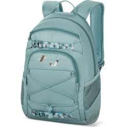 e08ed3c25292d Dakine Grom 13L Backpack Girls