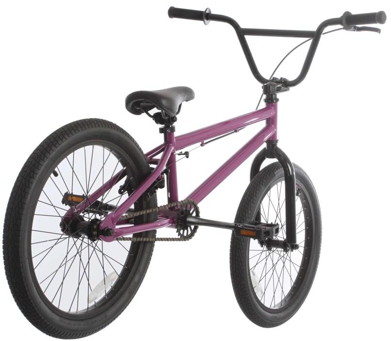 Framed Bmx Bikes Review | Frameswalls.org