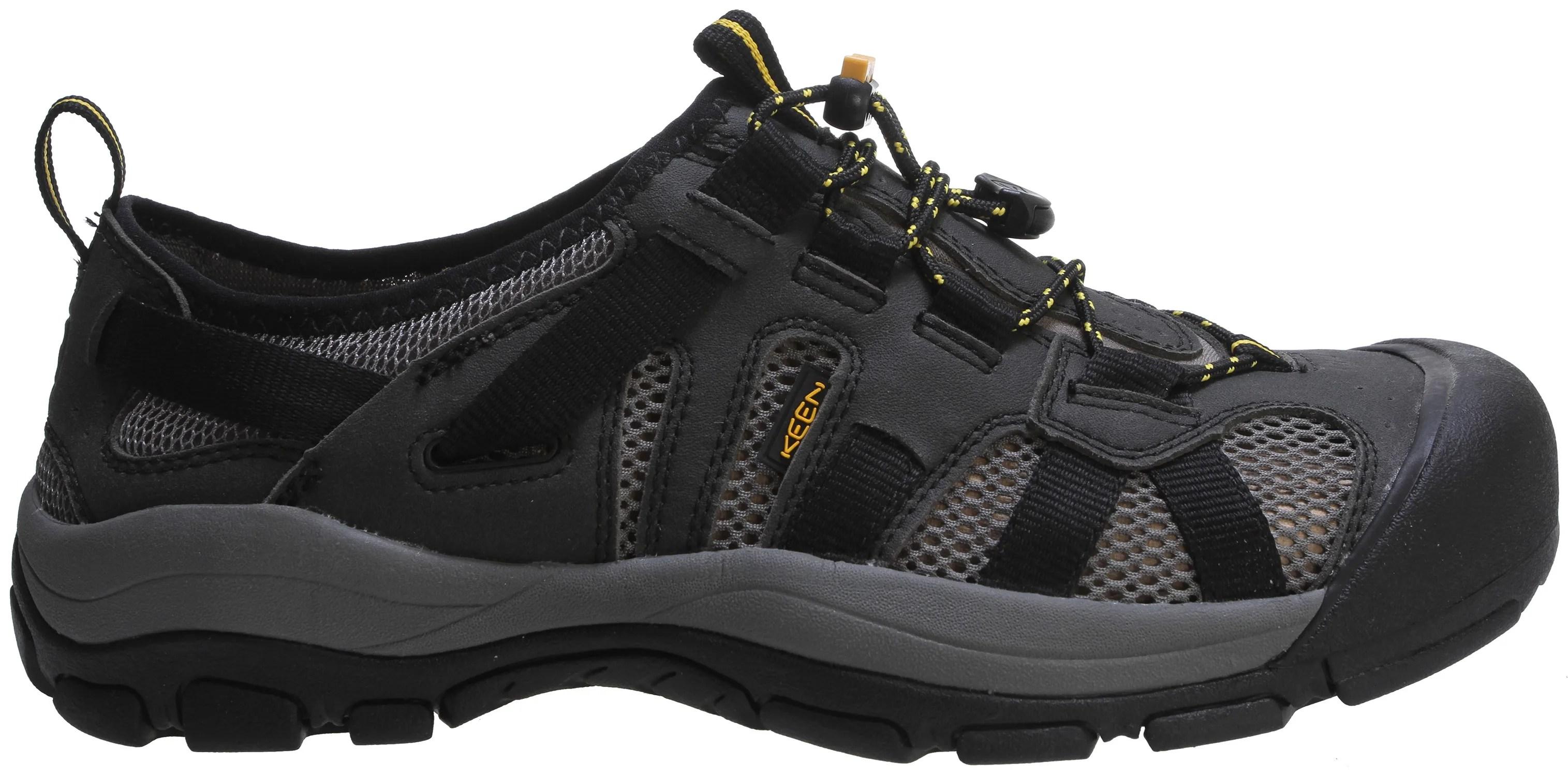 Keen Running Shoes