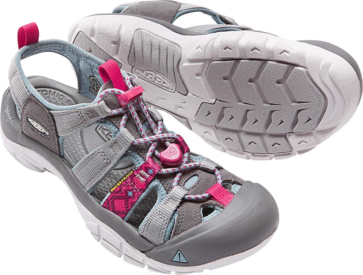 Keen Sandals Outlet