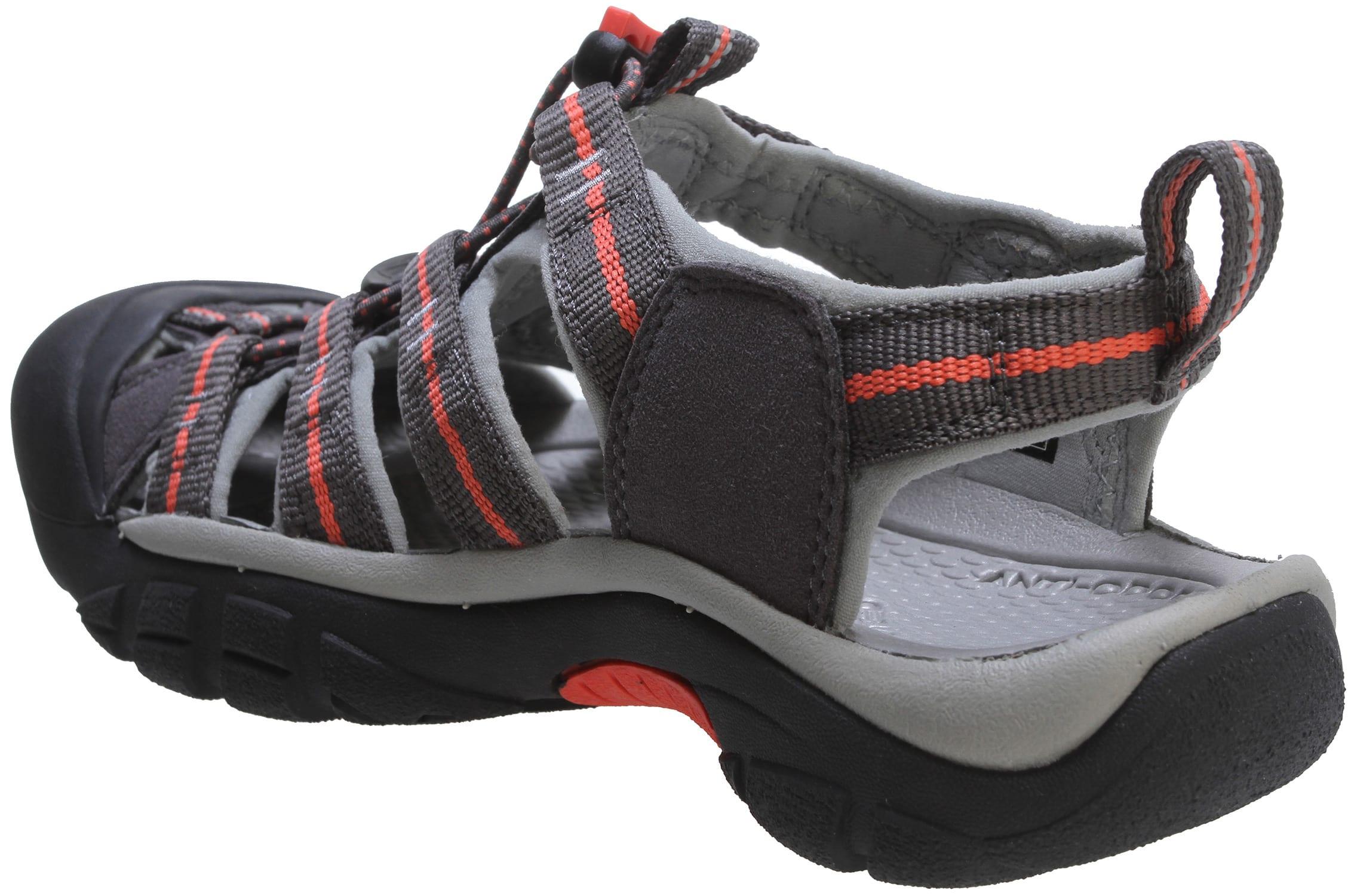 Keen Shoe Outlet Sale