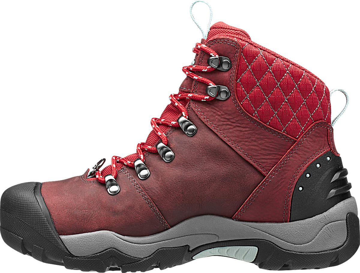 Keen Shoes Coupon