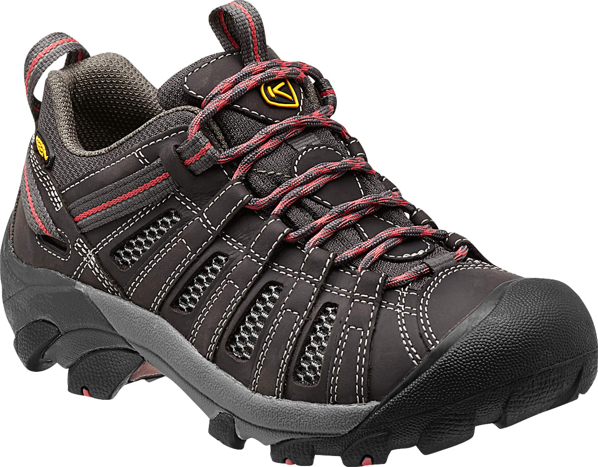 Keen Shoes Outlet