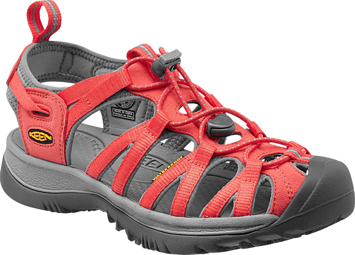 Keen Walking Sandals