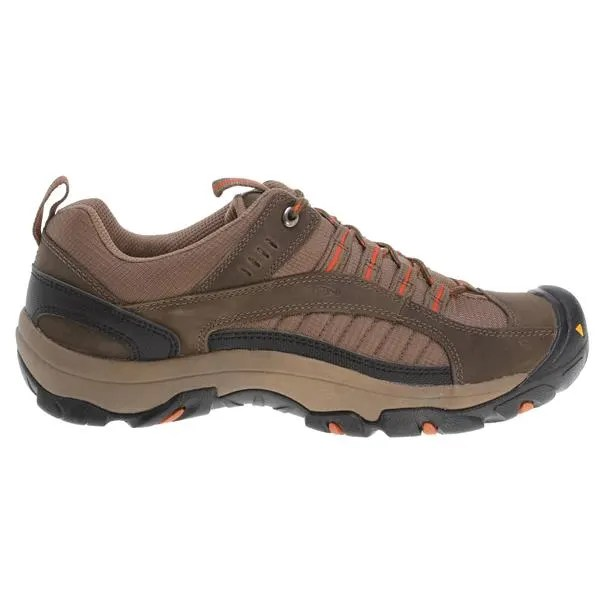 Keen Zion Shoes
