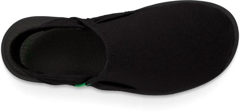7a597f8d4ca Sanuk Yoga Sling Cruz Shoes Womens
