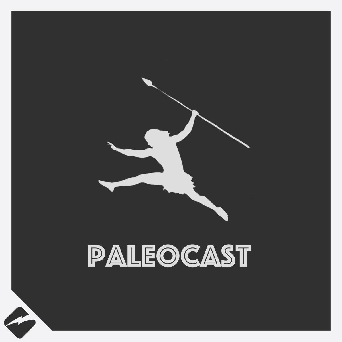 Paleocast