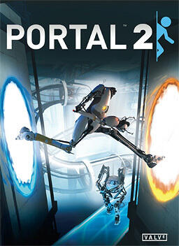 2: Portal 2