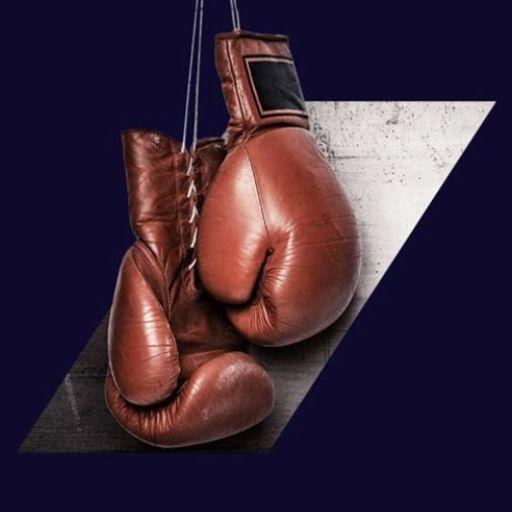 William Hill Boxing