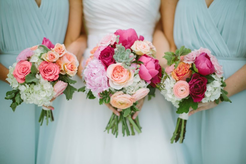 May wedding flowers australia deweddingjpg wedding flowers may australia lucky in love mightylinksfo