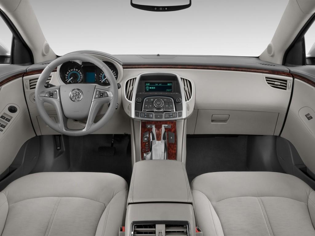 Acura Tl Dashboard Recall - Acura tl dashboard
