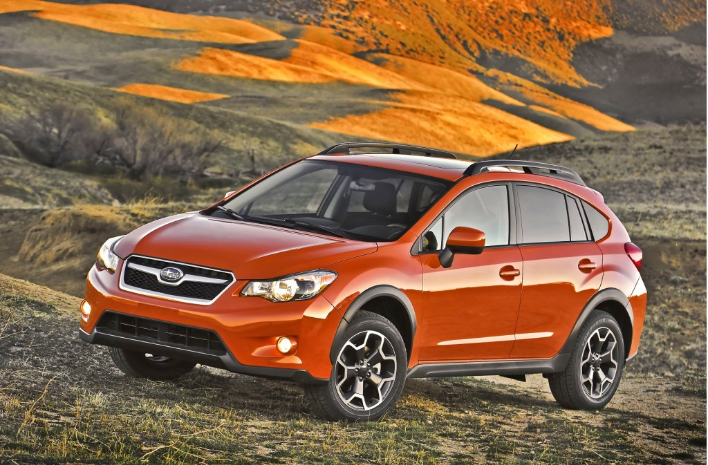 https://i2.wp.com/images.thecarconnection.com/lrg/2013-subaru-xv-crosstrek_100392344_l.jpg