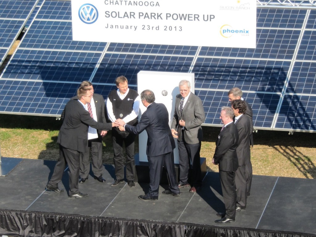 Solar Power Plant Solar Power Plant Interview Questions