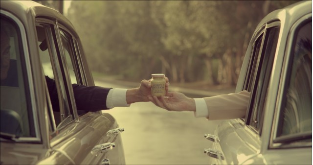 https://i2.wp.com/images.thecarconnection.com/med/classic-grey-poupon-commercial_100436634_m.jpg