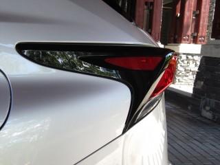 2015 Lexus NX 300h, global launch, Whistler, BC, Canada, June 2014