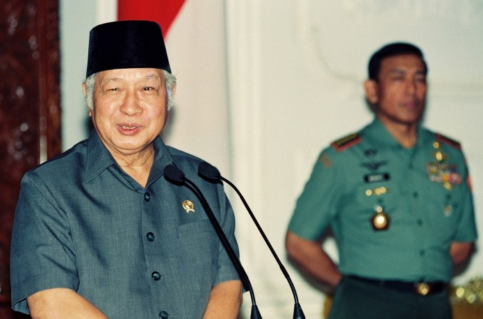 Backgrounder What We Know About Indonesia S 1965 Anti Communist Purge