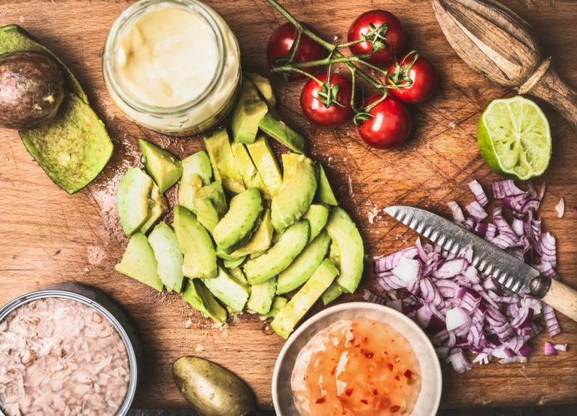 Image result for free to use image of vegan food