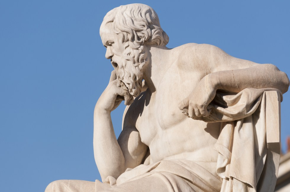 What is wisdom, and is it unwise to pursue it?