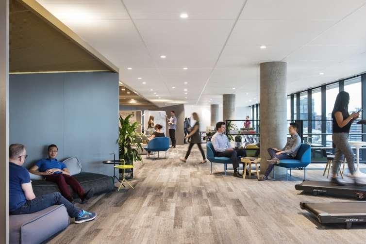 Job Opportunities Interior Designers Australia