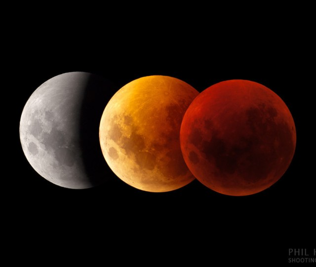 The Next Full Moon Brings A Lunar Eclipse But Is It A Super Blood Blue Moon As Well That Depends